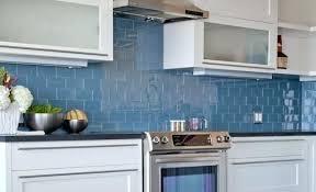 blue kitchen tile backsplash blue backsplash tile localsearchmarketing me