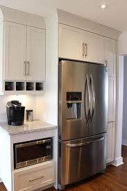 Kitchen Designers Plus Kitchen Designers Plus Decor Et Moi