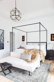 Sumter Bedroom Furniture Bedroom Design Linen Bedroom Bedroom Bed Loldev