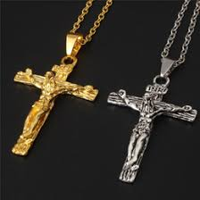 crucifix for sale crucifix bracelets online crucifix bracelets for sale