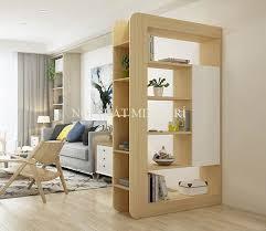design mã bel mannheim mã sản phẩm kt 43 home sweet home shelves