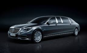 2018 mercedes maybach s600 pictures photo gallery car and driver