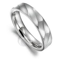 wedding ring mens wedding wedding rings mens platinum promise diamond white gold