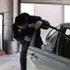 Master Auto Body Upholstery San Mateo County Auto Body Diamond Certified