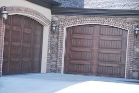 amarr garage door review doors footscray u0026 image number 41 of garage doors footscray