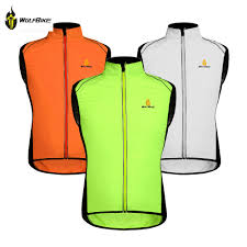 bicycle riding jackets online buy wholesale bicycle riding jackets from china bicycle