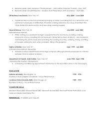 professional resume sle homework rescue paul library professional orchestra