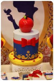 snow white cake disney u0027s snow white u0026 the 7 dwarfs pinterest