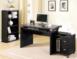 Stylish Computer Desk Desk Stylish Ikea Computer Desk Fredrik Likable Under Desk