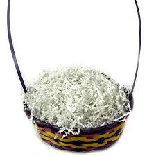 easter baskets build your own custom easter basket