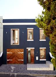 best 25 townhouse exterior ideas on pinterest colorful houses