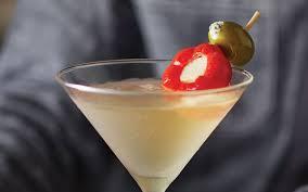 vodka martini png special dirty martini dirty martini in smirnoff recipe smirnoff to
