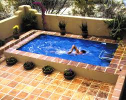 Backyard Swimming Pool Designs by Furniture Amazing Small Swimming Pool Sizes Shasta Pools Design