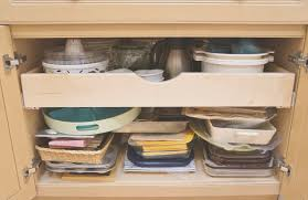 Kitchen Cabinets With Pull Out Shelves Closet Pull Out Shelves Tags Magnificent Pull Out Shelves For
