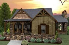 house plans for cabins 16 best small cottage house plans small cabin house floor plans
