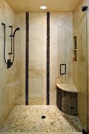 bathroom tile designs india floor tiles home bathroom tile design ideas for