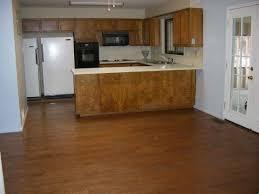 vinyl tile flooring kitchen and vinyl floor tiles kitchen kitchen