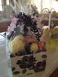 kids easter gift baskets easter basket for my kids easter ideas