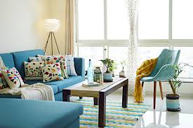 home decor blogs 2015 100 10 home design trends to ditch in 2015 home page
