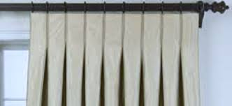 Curtain Heading Tape Curtain Tape Narrowtex Pty Ltd