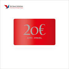 discount gift cards online china discount card printing wholesale alibaba