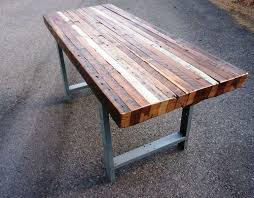 gray reclaimed wood coffee table reclaimed wood coffee tables for sale art decor homes how to