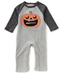 Toddler Halloween Shirts by Halloween Kids U0027 U0026 Baby Clothing U0026 Accessories Dillards Com