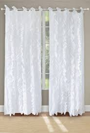 Top Curtains Inspiration Adorable Sheer Tab Top Curtains Inspiration With Greenland Home