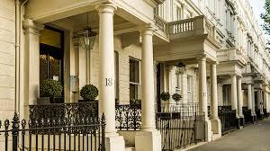 London Vacation Rentals Short Term Apartment Rentals In London - Two bedroom apartments in london