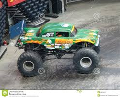 monster truck rally videos monster jam rally editorial photography image 8665952