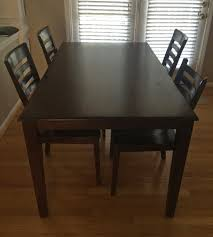 kitchen table furniture studio 36 interiors u2013 interior design advice ideas