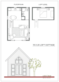 16 x 24 cabin floor plans plans free tiny cabin floor plans this small cabin floor plans canada