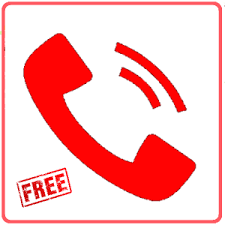 free on android without downloading free calls without wifi for android