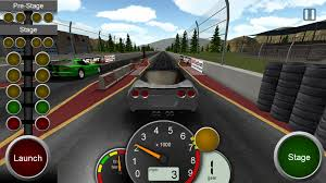 monster truck drag racing games no limit drag racing android apps on google play