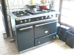 gaz de cuisine piano cuisine pas cher piano cuisine godin inspirant piano de