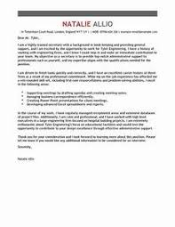 cover letter creator resignation letter generator pointrobertsvacationrentals