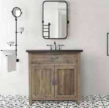 vanities bathgems com