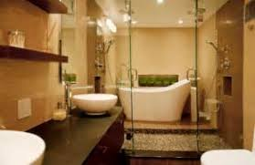 2013 bathroom design trends bathroom design trends for 2013 bathroom designs 2013 tsc
