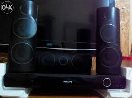 5 1 3d Blu Ray Home Theater Htb3540 94 Philips - philips home 3d clasf