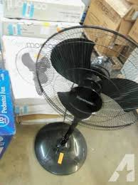 kenmore 18 inch stand fan with remote oscillating fan classifieds buy sell oscillating fan across the