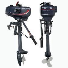 2 hp honda outboard motor u2013 idee per l u0027immagine del motociclo