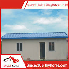 Lucky Home Sleep Box Price Sleep Box Price Suppliers And Manufacturers At