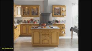 faire sa cuisine en 3d gratuitement creer sa cuisine nouveau ment faire un bar dans sa cuisine diy