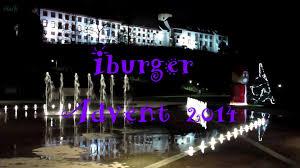 Stadt Bad Iburg Satolstelamanderfanz Weihnachtsmarkt Bad Iburg 2014