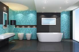 black and blue bathroom ideas bathroom design ideas nj