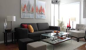 living room amazing exotic modern living room living room layout