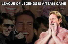 Lol Funny Meme - lol memes funny league of legends pictures