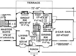 federal style house plans federal style house plans home design inspiration