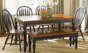dining room wonderful corner bench dining table set wonderful 8