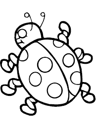 coloring pages summer coloring pages primarygames summer coloring
